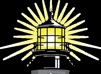 Beacon Center Logo_lighthouset