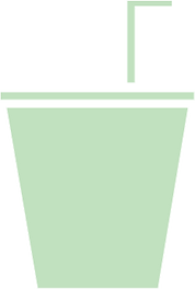 disposal bottle green.png