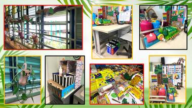 Our Learning Space - A Recyclable Paradise_shuqun - Norfaraidh Talib.mp4