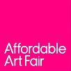 affordable art fair.png