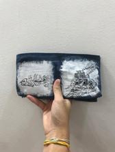 Wallet VIART (unfolded) (Designs) - Jeroo.jpeg