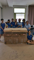 Deyi Secondary_Art Club Students3 - Juditha Rajoo.jpeg