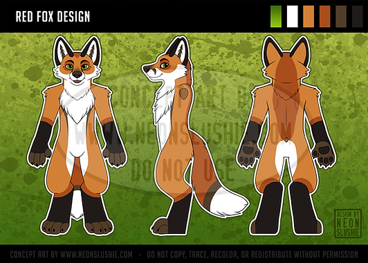 foxdesign_orig.png