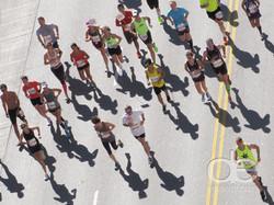 race1IMG_2926
