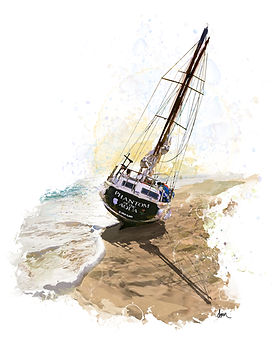POTA_8x10_watercolor.jpg