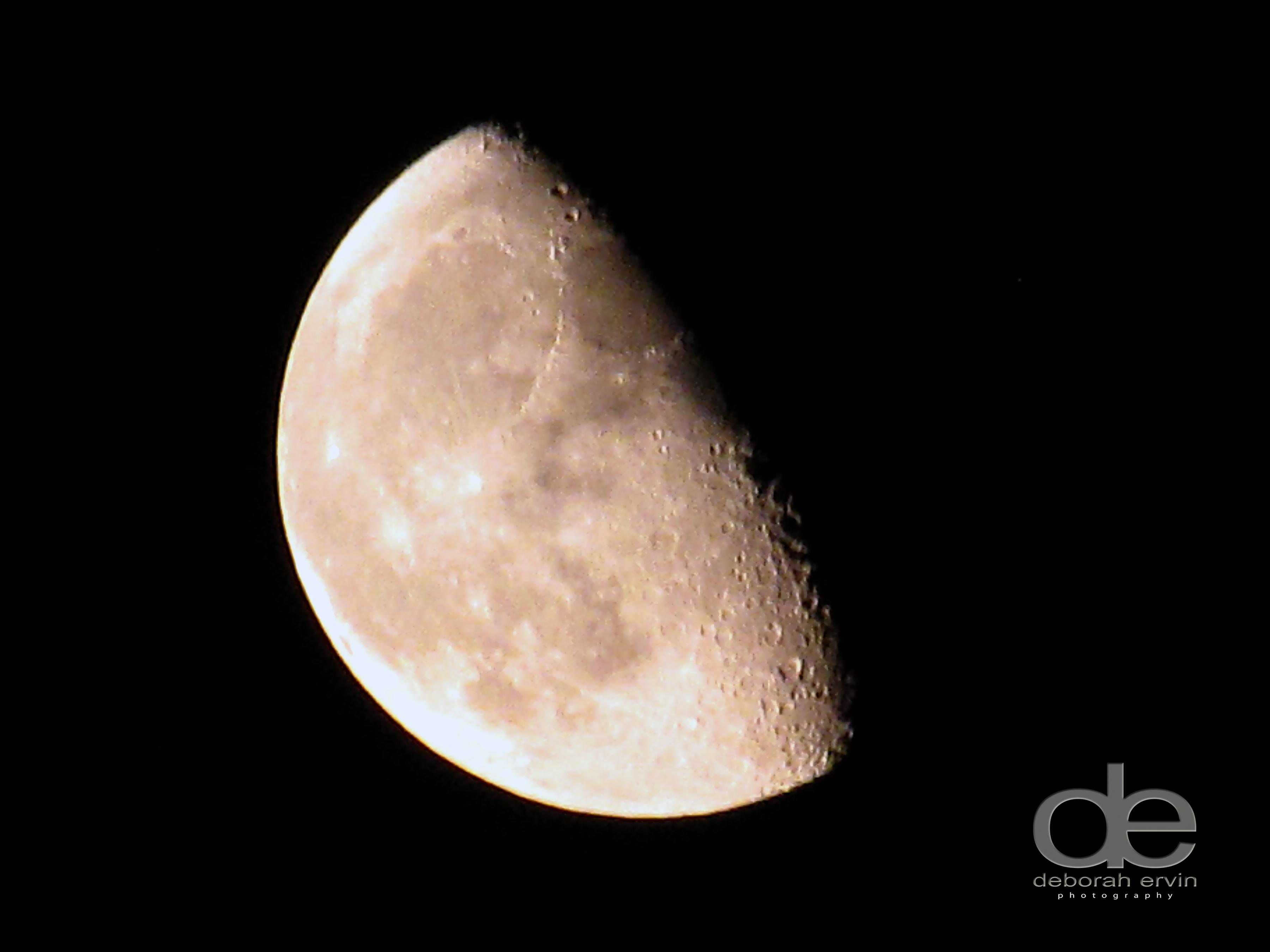 moon3IMG_5465