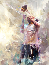 trombone shorty watercolor.jpg