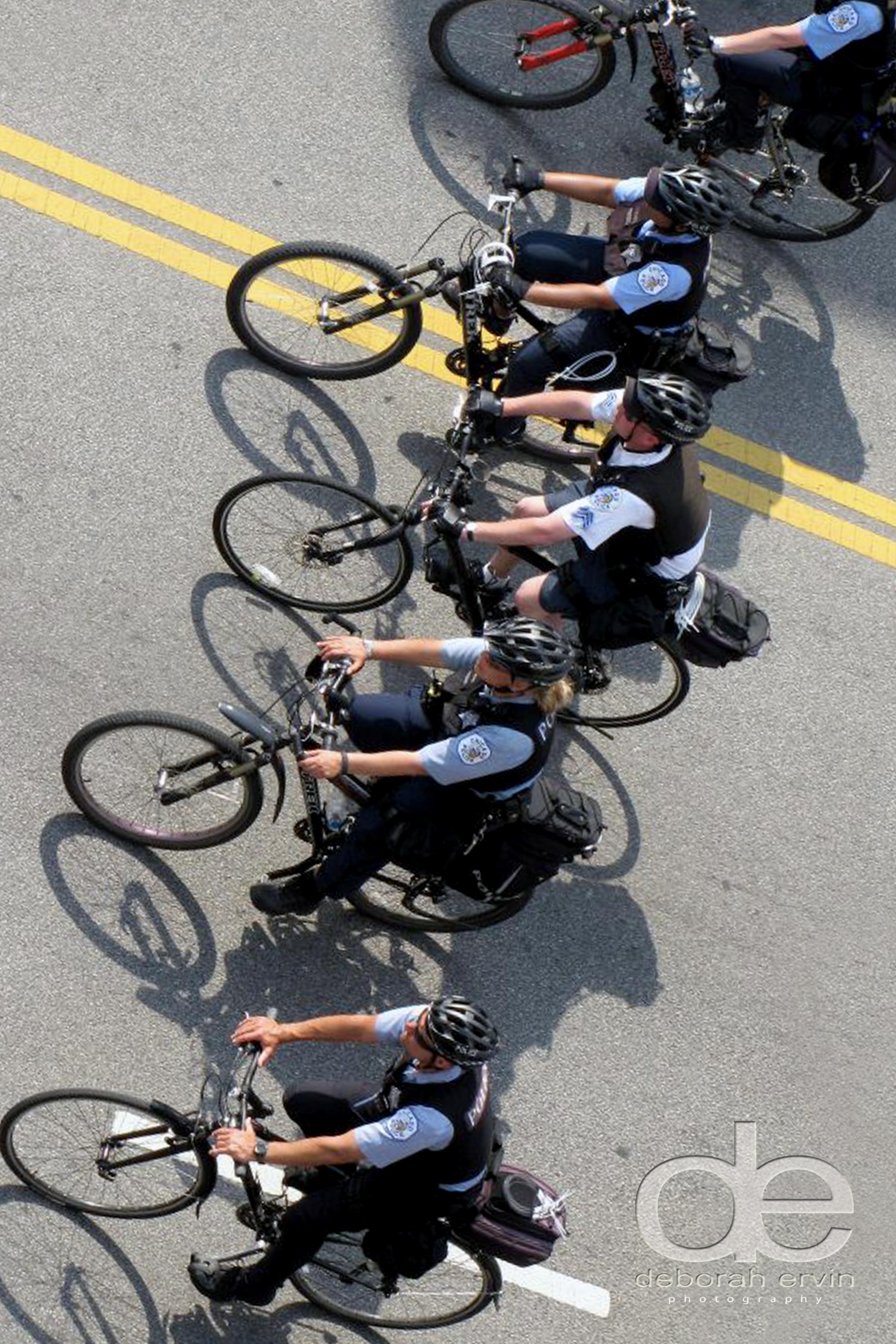 bikecops