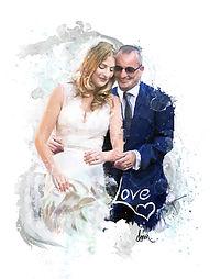 wedding loni tony.jpg