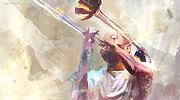 small trombone shorty watercolor.jpg
