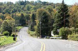 Jefferson Road