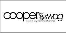 cooperswag logo site.jpg