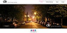 photo site.jpg