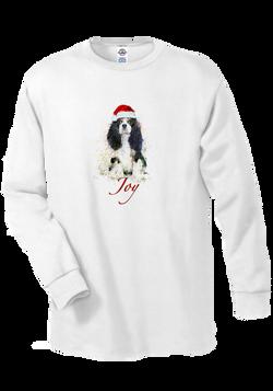 Joy - Tri