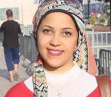 Nehal Abdalla
