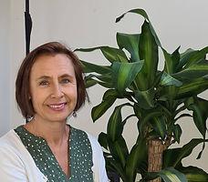 Ms Christine Van Esch