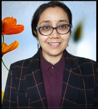 SaswatiCh - Saswati Choudhary.PNG