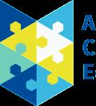 ACE of BRUSSELS. An international school community in Brussels.