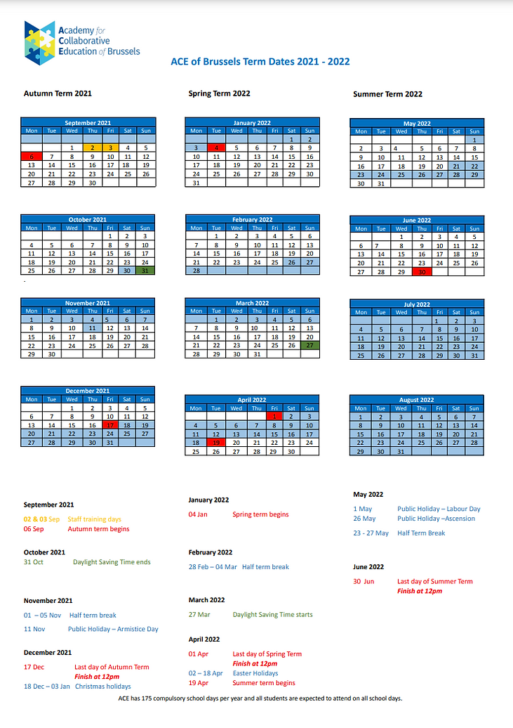 ACE of BRUSSELS Term Dates.png