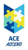 ACE%2520ASCEND%2520LOGO_edited_edited.jp