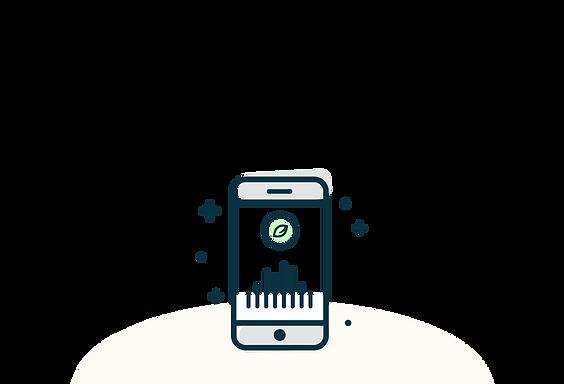 Dashboard illustration.png