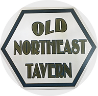 Old Northeast Tavern.png