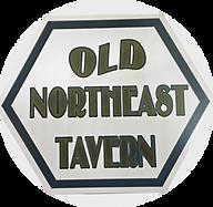Old Northeast Tavern.png