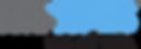 NHSaves Logo - Web.png