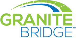 Granite Bridge Logo