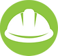 hard hat icon.png