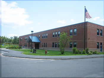 epping middle school.jpg