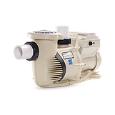 Pool Variable Speed Pump.png