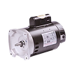 Pool Pump Motor.png