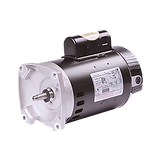 Pool Pump Motor.png