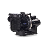 Pool Pump Motor2.png