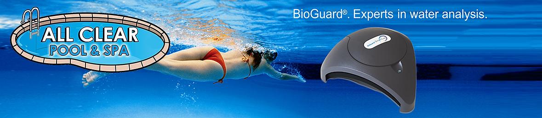 BioGuard-Banner v2-.png