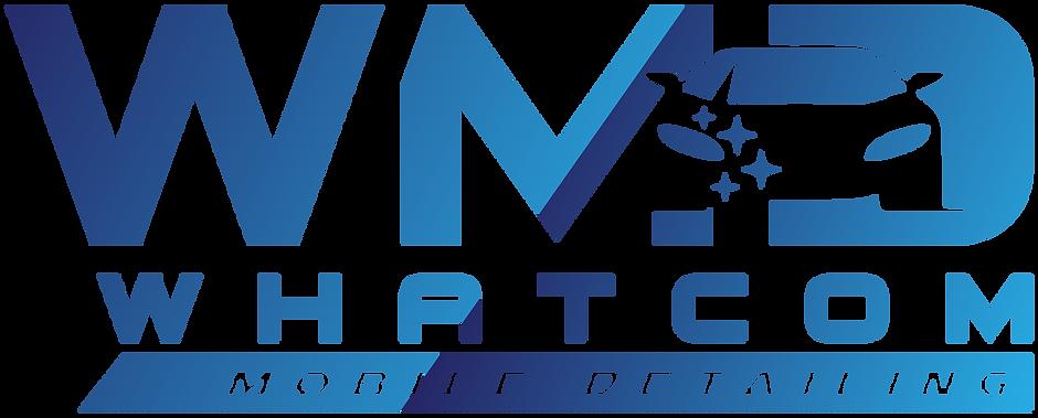 SF Whatcom Mobile Detailing-01.png