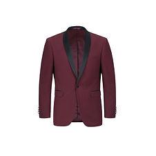 Suit-burgand-d.jpg