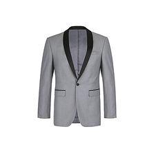 suit-gray.jpg