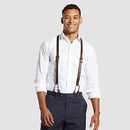website_leather_suspenders_1400x1400@2x.