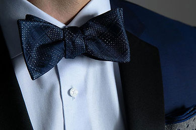 The-Tie-Bar-Blue-Bow-Tie.jpg