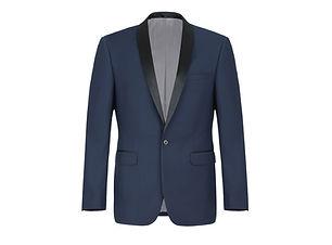 suit-blue.jpg