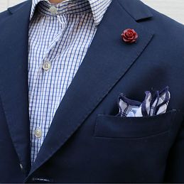 pocket-square-paired-with-shirt.jpg