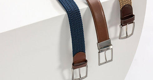 belts-silo-banner-opt-2_1200x630_crop_ce