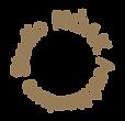 logo-NOAK_gold_SELO.png
