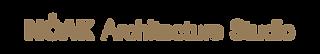 logo-NOAK_gold_HORIZONTAL.png