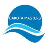 Dakota Masters SCM Swim Meet October 25 2014