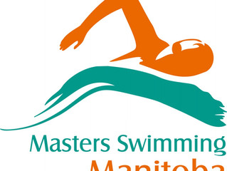 Masters Swimming Coaching