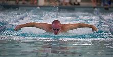 Masters Swimming Manitoba Assiniboine