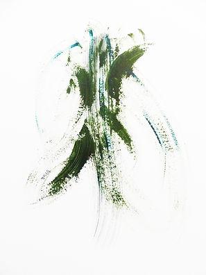 Abstract ARI.jpg